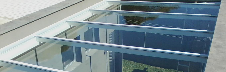 ampliazicoberturas-cobertura-de-policarbonato-alveolar-para-garagem
