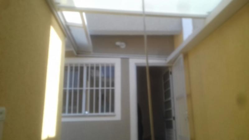 Fábrica de Cobertura em Policarbonato Alveolar para Piscina Parque São Rafael - Cobertura em Policarbonato Alveolar para Garagem