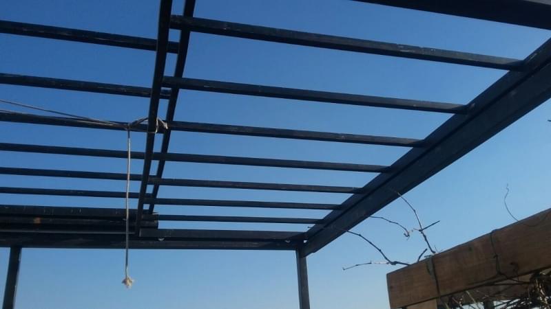 Quanto Custa Cobertura de Vidro para Quintal Perdizes - Cobertura em Vidro para Pergolado