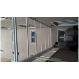 cobertura de policarbonato alveolar para janelas preço Pirituba