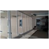 cobertura de policarbonato alveolar para janelas preço Jardim Paulistano
