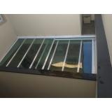 coberturas de policarbonato compacto para piscina Jardim Europa
