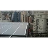 empresa de cobertura em vidro para garagem Vila Anastácio