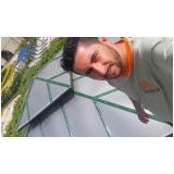 fábrica de cobertura em policarbonatos compactos Jardim Iguatemi