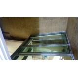 instalação de coberturas de policarbonato retráteis Ipiranga