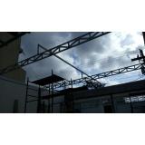 manutenção de cobertura de policarbonato retrátil em janelas preço Vila Endres