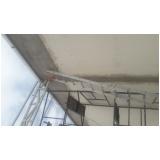 manutenção de cobertura de policarbonato retrátil em lavanderia Jardins
