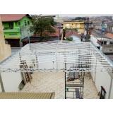 manutenção de cobertura de policarbonato retrátil em piscina em sp Conjunto Residencial Butantã