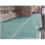 manutenção de coberturas de policarbonato em quintais Vila Andrade
