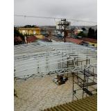 manutenções de coberturas de policarbonato retráteis em piscinas Jaguaré