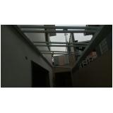 manutenções de coberturas policarbonato retráteis em pergolado Pinheiros