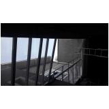 quanto custa cobertura de vidro para piscina Campo Limpo