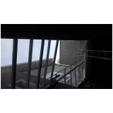 quanto custa cobertura de vidro para piscina Lauzane Paulista